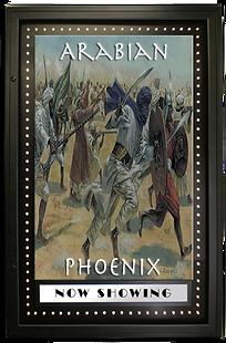 Arabian Phoenixpng.png