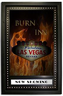 Burn INN Vegas Poster.jpg
