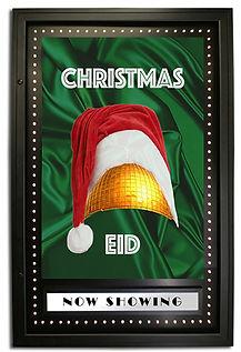 eid christmas.jpg