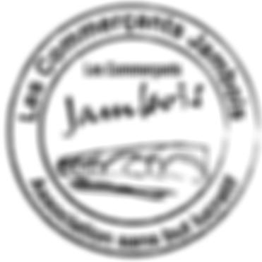 ACJ - Logo ACJ.png
