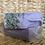 Thumbnail: Lavender & Lilacs