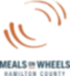 mealsonwheels.png