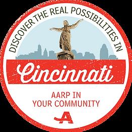 Cincinnati_Seal_4c.png