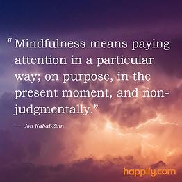 mindfulness.png