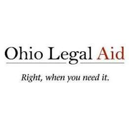 LegalAid.jpg