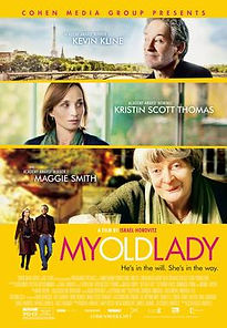 My_Old_Lady_-_US_Theatrical_Poster.jpg