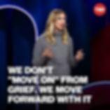 TedTalk0120.jpg