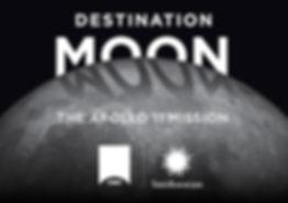 DestinationMoon-PressReleaseGraphic.jpg