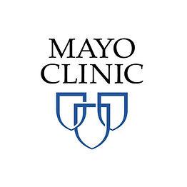 Mayo2.jpg