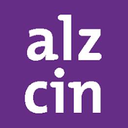 ALZ.png