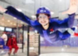 Indoor-Skydiving-LA1-XD-1350-001_700x410