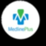 MedlinePlus.png