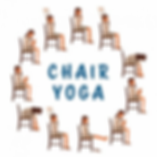 chairyoga2.png