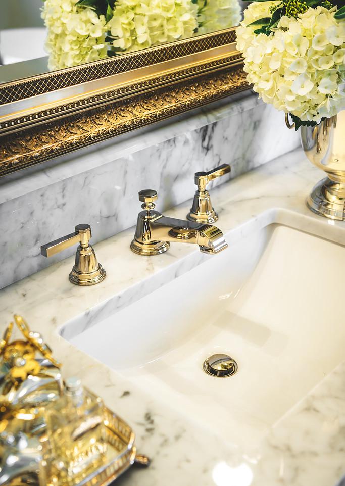 Amphora_Best Bathroom_6.jpg