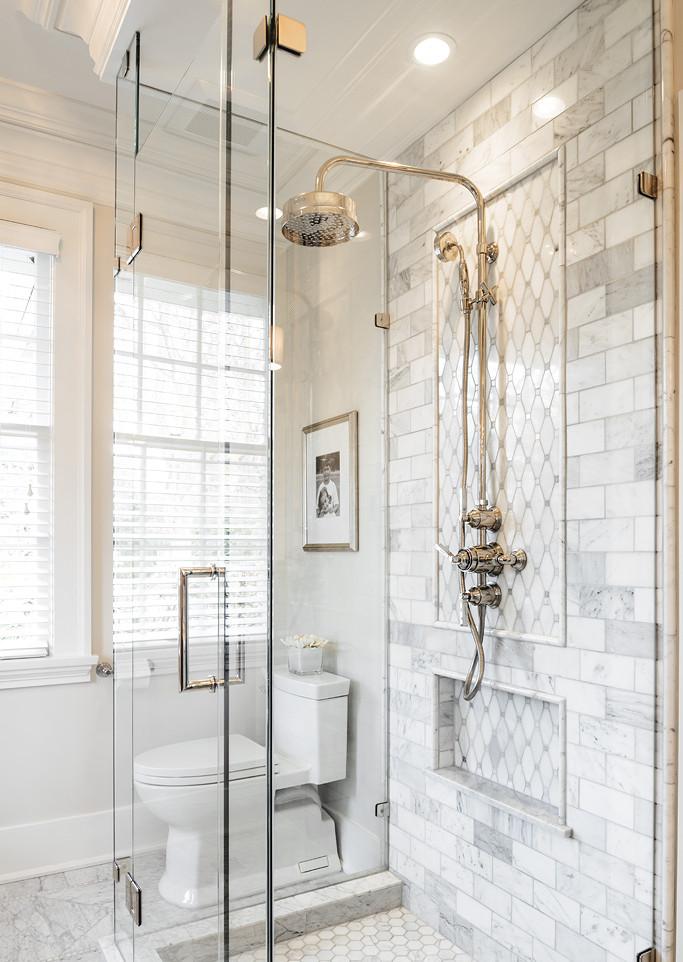 Amphora_Best Bathroom_3.jpg