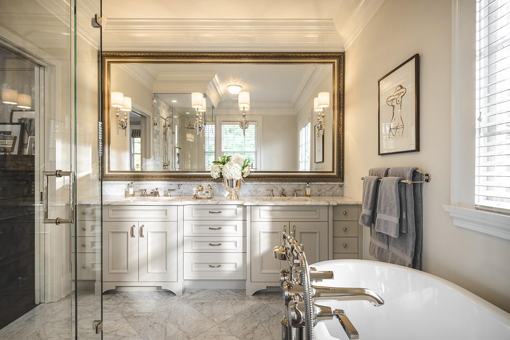 Amphora_Best Bathroom_1A.jpg