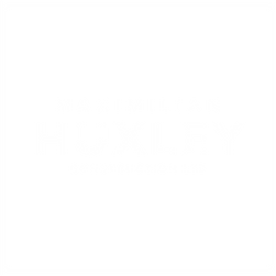 logo_huxley_box_outline_white.png