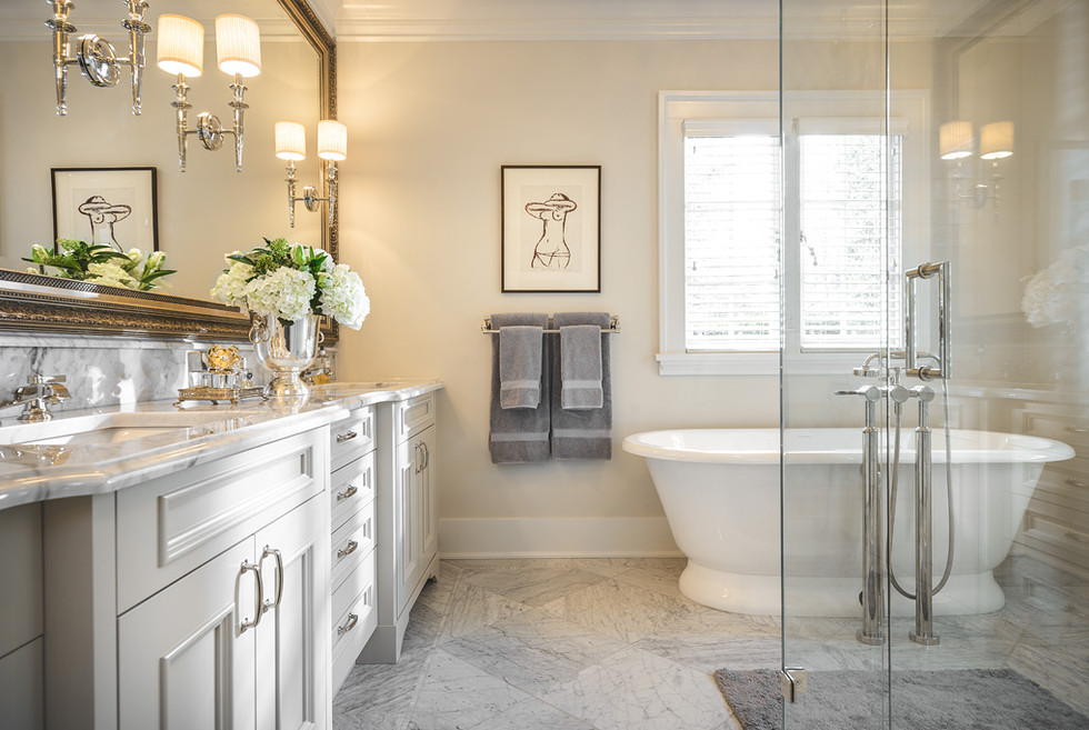 Amphora_Best Bathroom_2A.jpg