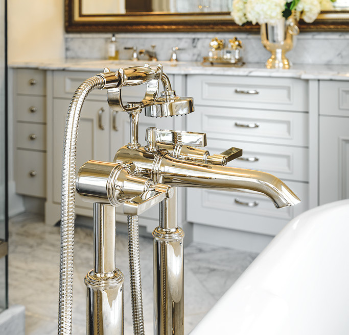 Amphora_Best Bathroom_4.jpg