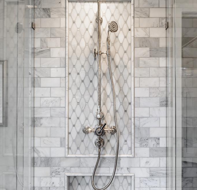 Amphora_Best Bathroom_5.jpg