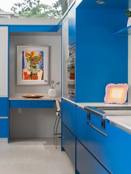 blue_kitchen.jpg