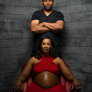 The Hicks Maternity