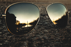 MEMORIAL REFLECTONS