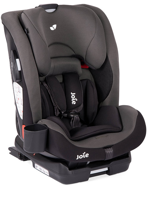Joie Bold Group 1-2-3 Isofix Seat
