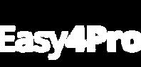 E4P_logo-01.png