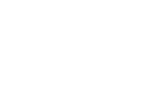 Chef Eli Dunn_Final.png