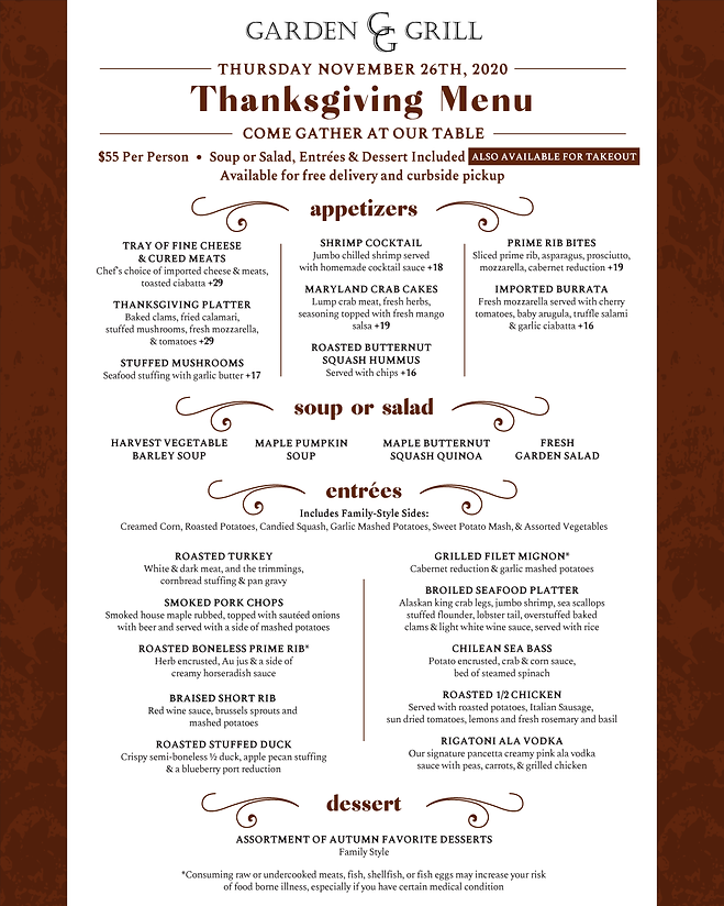 GardenGrill_ThanksgivingMenu(1200x1500)