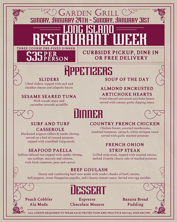 GG_RestaurantWeek-jan24(1200x1500) (1).p