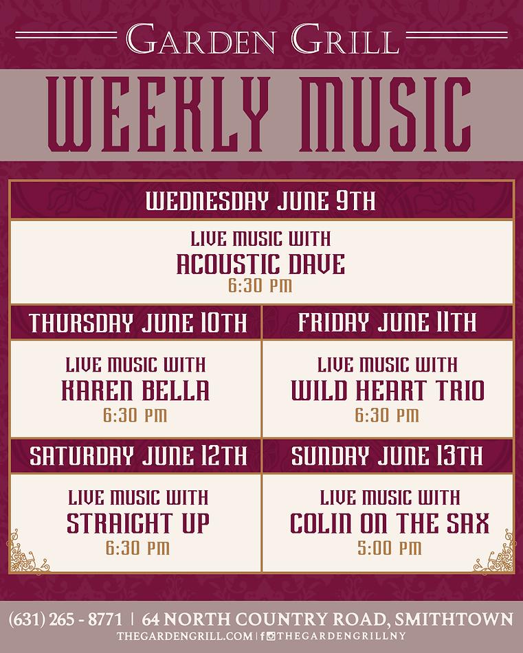 June9-WeeklyMusicTemp(1200x1500).png