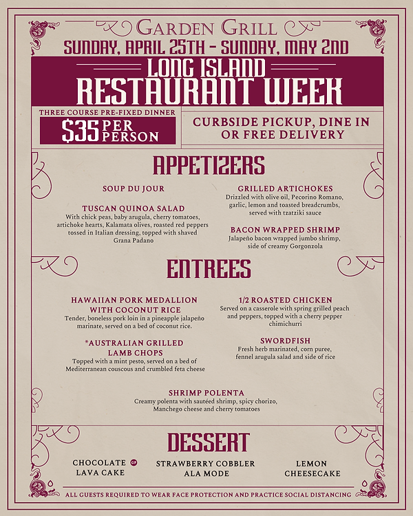 GG_RestaurantWeek-april(1200x1500).png