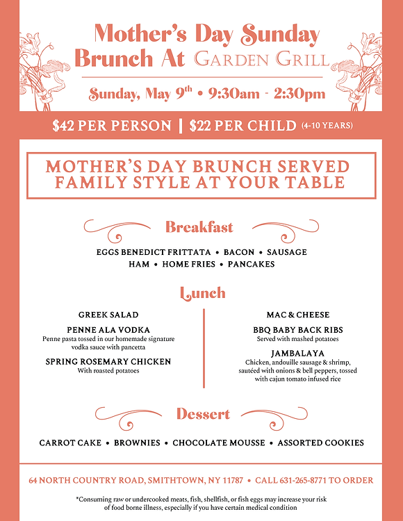 GardenGrill_Mother'sDayBrunch-01.png