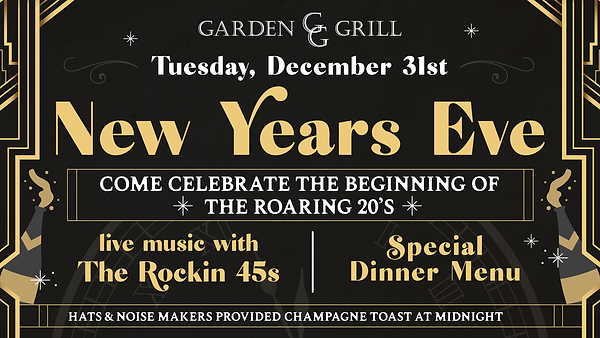 gg-NewYearsEve-eventcover.png