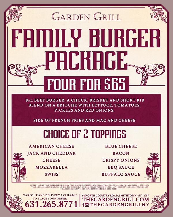 GardenGrill_BurgerPackage.png