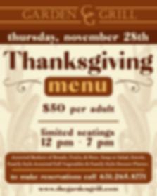 gg-thanksgiving-insta.png