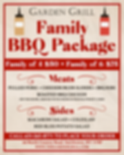 FamilyBBQPackage-insta.png