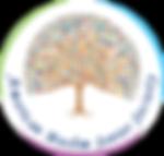 AMSS Logo.png