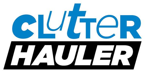ClutterHaulerLogo_medium.jpg
