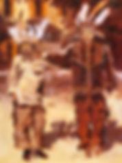 Evelyn Harding & Cousin 9x12 NFS.jpg