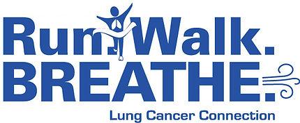 RWB Logo.jpg