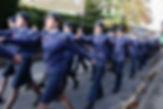 purplevisionphotography.com_409.JPG