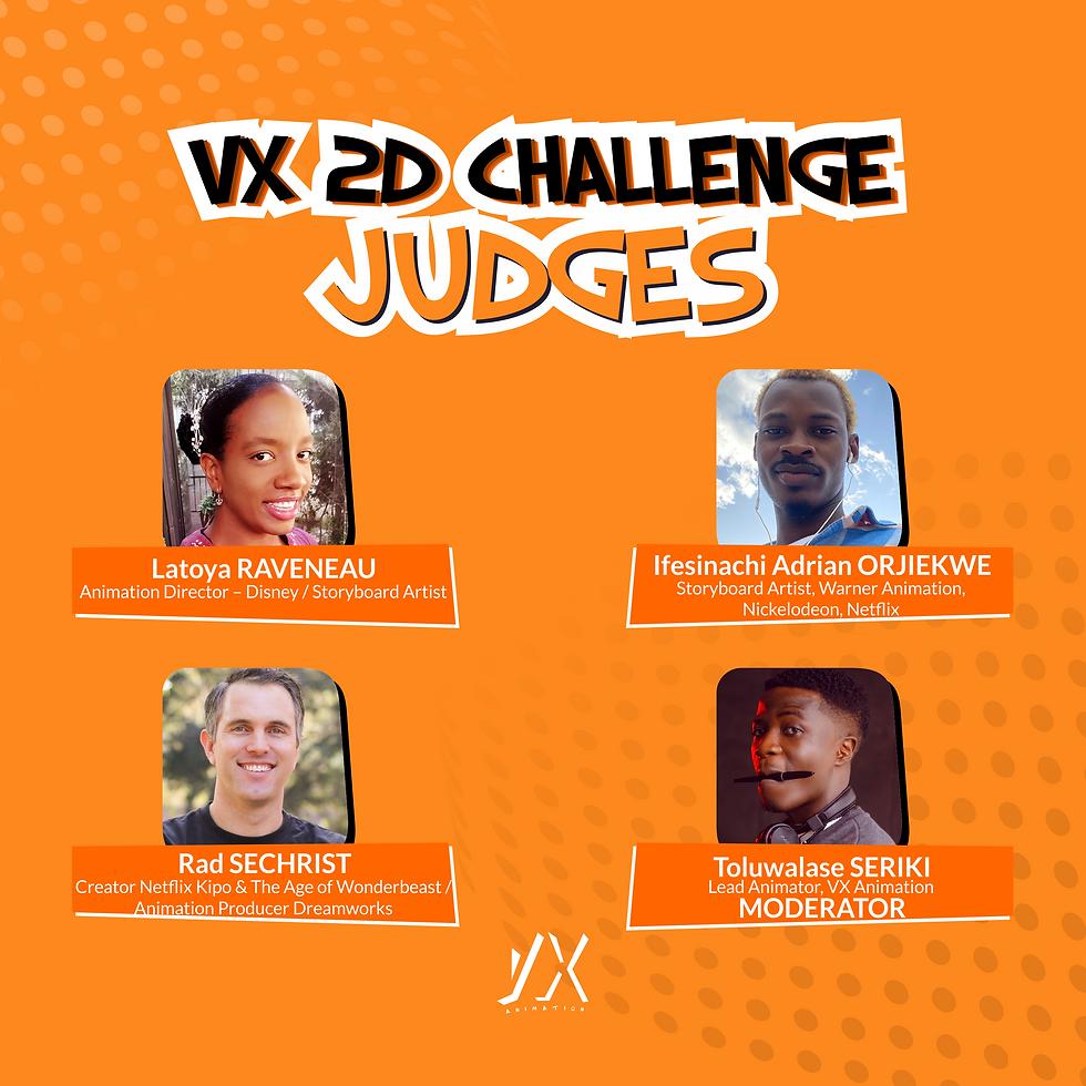 VX CHALLENGE Judges All.png