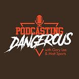 podcasting dangerous logo.jpg