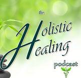 Holistic Healing Logo Outro_edited.jpg