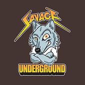 Underground logo.jpg