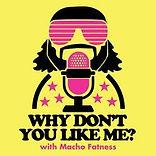 why don't you like me logo.jpg