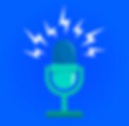 Free-Podcast-Hosting-FT-shutterstock_521